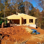 High-Performance-House-Garner-NC-construction-14.jpg