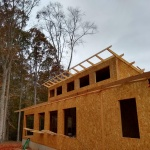 High-Performance-House-Garner-NC-construction-15.jpg