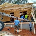 High-Performance-House-Garner-NC-construction-16.jpg
