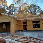 High-Performance-House-Garner-NC-construction-18.jpg