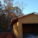 High-Performance-House-Garner-NC-construction-20.jpg