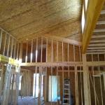 High-Performance-House-Garner-NC-construction-21.jpg