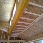 High-Performance-House-Garner-NC-construction-22.jpg