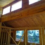 High-Performance-House-Garner-NC-construction-23.jpg