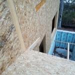 High-Performance-House-Garner-NC-construction-24.jpg