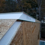 High-Performance-House-Garner-NC-construction-25.jpg