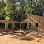 High-Performance-House-Garner-NC-construction-3.jpg
