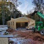 High-Performance-House-Garner-NC-construction-4.jpg
