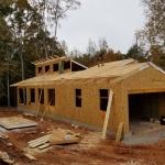 High-Performance-House-Garner-NC-construction-5.jpg