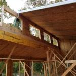 High-Performance-House-Garner-NC-construction-6.jpg