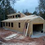 High-Performance-House-Garner-NC-construction-7.jpg