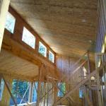 High-Performance-House-Garner-NC-construction-8.jpg