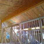 High-Performance-House-Garner-NC-construction-9.jpg