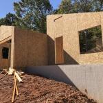 High-Performance-House-Garner-NC-construction.jpg