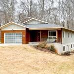 High-Performance-House-Garner-NC-exterior-1.jpg