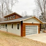 High-Performance-House-Garner-NC-exterior-3.jpg