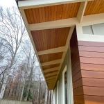 High-Performance-House-Garner-NC-exterior-4.jpg