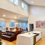 High-Performance-House-Garner-NC-interior-1.jpg