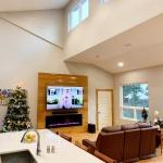High-Performance-House-Garner-NC-interior-3.jpg