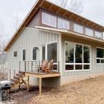High-Performance-House-Garner-NC.jpg
