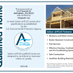 High-Performance-Positive-Energy-SIP-House-Bellingham-WA-air-plus.jpg