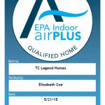 High-Performance-Positive-Energy-SIP-House-Bellingham-WA-airplus-2.jpg
