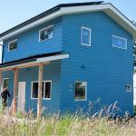 High-Performance-Positive-Energy-SIP-House-Bellingham-WA-before.jpg