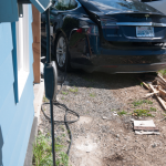 High-Performance-Positive-Energy-SIP-House-Bellingham-WA-car-charger.jpg