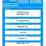 High-Performance-Positive-Energy-SIP-House-Bellingham-WA-certification-2.jpg