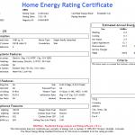 High-Performance-Positive-Energy-SIP-House-Bellingham-WA-energy-certificate.jpg