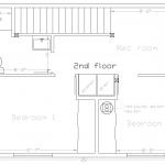 High-Performance-Positive-Energy-SIP-House-Bellingham-WA-floor-plan-1.jpg