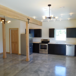 High-Performance-Positive-Energy-SIP-House-Bellingham-WA-kitchen.jpg