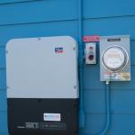 High-Performance-Positive-Energy-SIP-House-Bellingham-WA-power.jpg