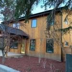 High-Performance-SIP-ADU-and-House-Bend-OR-Brooks-Residence-1.jpg