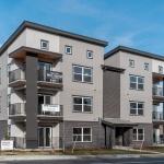 High-Performance-SIP-Apartments-CO-Gabler-1.jpeg
