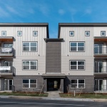 High-Performance-SIP-Apartments-CO-Gabler-2.jpeg