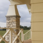 High-Performance-SIP-Homes-Olympia-WA-Ellen-105-.jpg