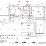 High-Performance-SIP-House-Baldwin-City-KS-floorplan-1.jpg