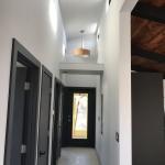 High-Performance-SIP-House-Baldwin-City-KS-hallway.jpg