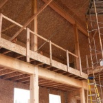 High-Performance-SIP-House-Bellingham-WA-construction-3.JPG