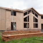 High-Performance-SIP-House-Bellingham-WA-construction.JPG