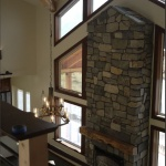High-Performance-SIP-House-Bellingham-WA-fireplace.JPG