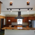 High-Performance-SIP-House-Bellingham-WA-kitchen.JPG