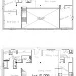 High-Performance-SIP-House-Bellingham-WA-plan.JPG