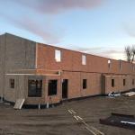 High-Performance-SIP-House-Elkton-SD-construction-2.jpeg