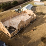 High-Performance-SIP-House-Elkton-SD-construction-3.jpeg