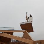 High-Performance-SIP-House-Elkton-SD-construction-4.jpg