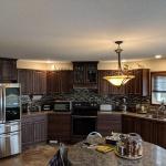 High-Performance-SIP-House-Elkton-SD-kitchen.jpg