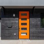 High-Performance-SIP-House-Fort-Worth-TX-2.jpg