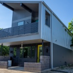High-Performance-SIP-House-Fort-Worth-TX-5.jpg